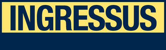 logo Ingressus